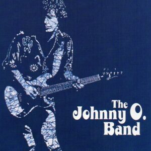 The Johnny O Band